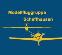 Modellfluggruppe Schaffhausen