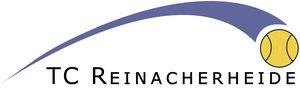 TC Reinacherheide