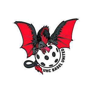UHC Basel United