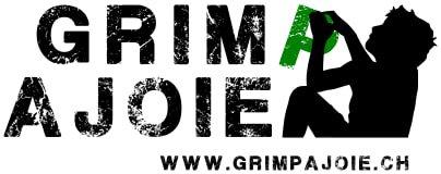 Grimpajoie