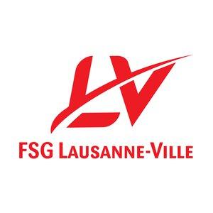 FSG Lausanne-Ville