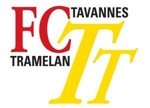 F.C. Tavannes-Tramelan