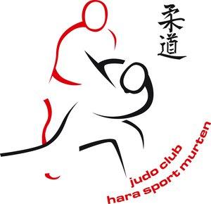 Judo Club Hara Sport Murten