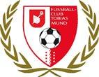 FC Tobias Mund
