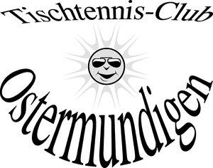 Tischtennisclub Ostermundigen