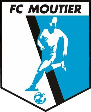 Football club Moutier