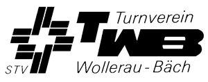 Turnverein Wollerau-Bäch