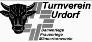 Turnverein Urdorf