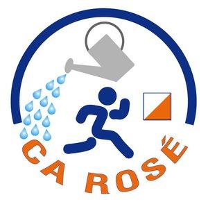 CA Rosé