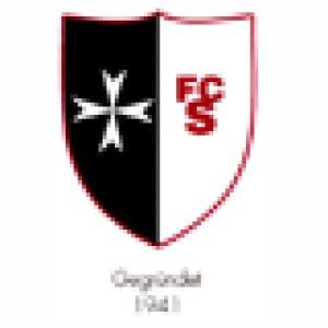 FC Salgesch