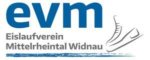 EVM Eislaufverein Mittelrheintal