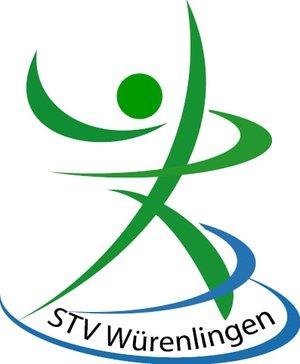 STV Würenlingen