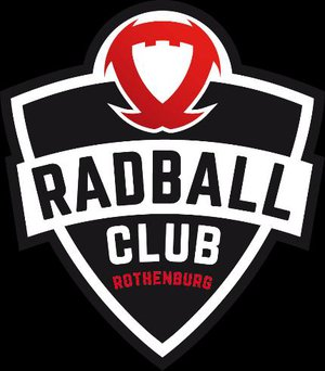 Radballclub Rothenburg