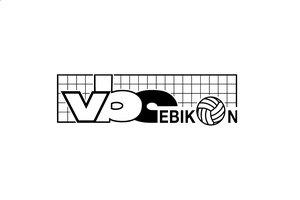 VBC Ebikon