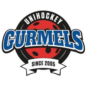 Unihockey Gurmels