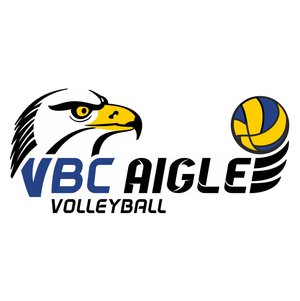 Volleyball Club d'Aigle