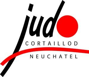 Judo Club Cortaillod-Neuchâtel