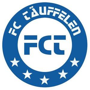 FC Täuffelen