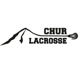 Chur Lacrosse