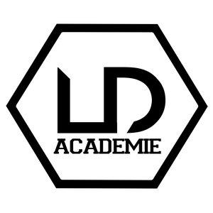Académie Lucky Dance Lausanne
