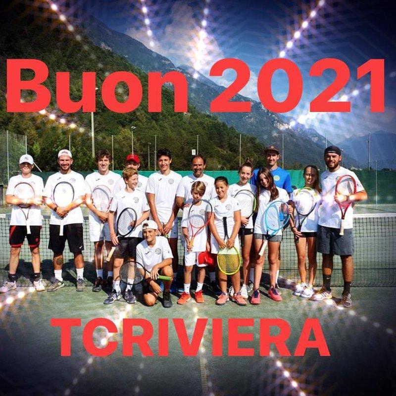 Tennis Club Riviera