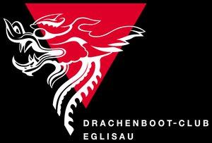 Drachenbootclub Eglisau
