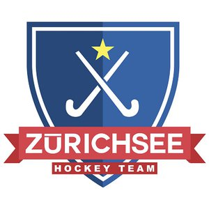 Zürichsee Hockey Team