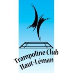 Trampoline Club Haut-Léman