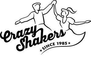 Crazy Shakers, Zürich