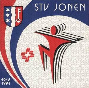 STV Jonen