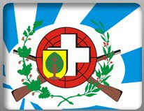 Société de tir à 300m de Belfaux « Les Patriotes des Bords de la Sonnaz »