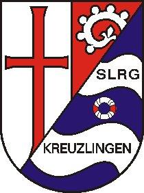 SLRG Kreuzlingen
