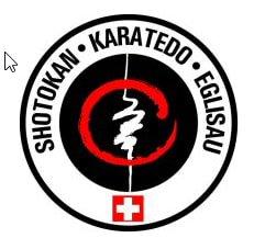Karateclub Eglisau