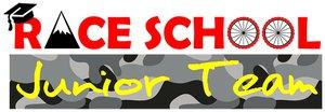 Associazione Race School