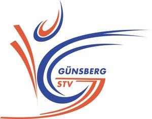 STV Günsberg