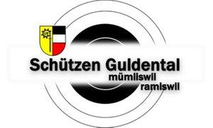 Schützen Guldental
