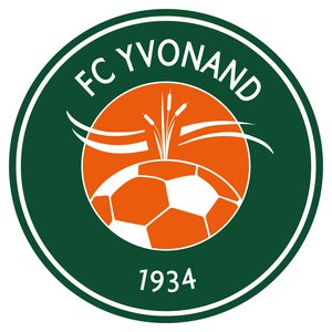 FC Yvonand
