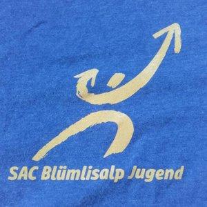 SAC Blümlisalp Jugend