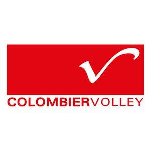 Colombier Volley