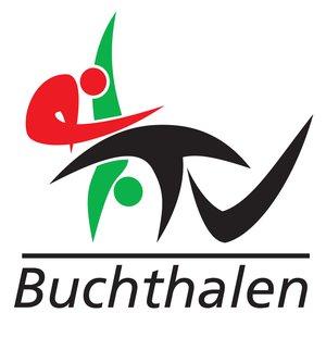 Turnverein Buchthalen