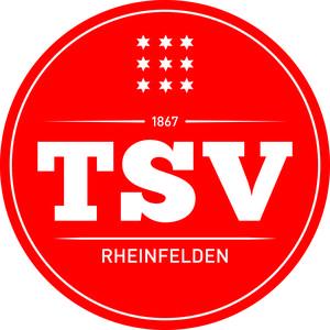 TSV Rheinfelden