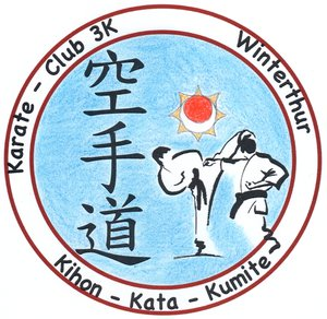 Karate Club 3K Winterthur