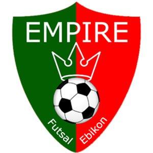 Empire Futsal Club Ebikon