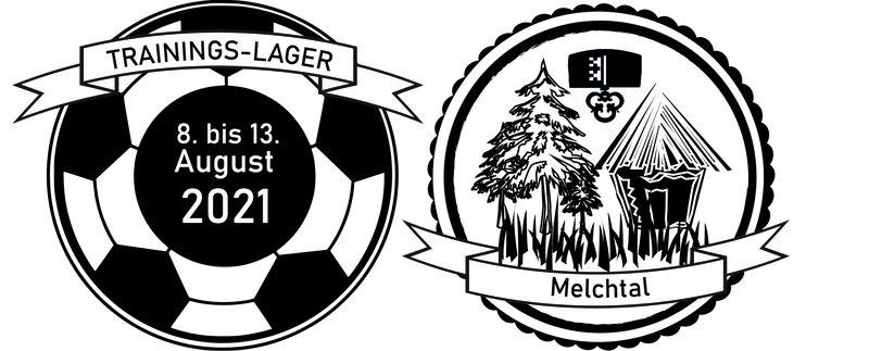 Sportclub Emmen