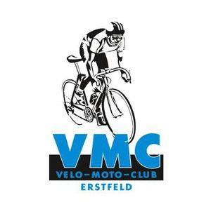 VMC Erstfeld