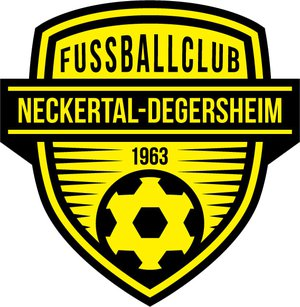 FC Neckertal-Degersheim
