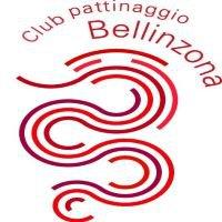 Club Pattinaggio Bellinzona