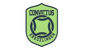 Convictus Kreuzlingen
