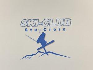 Ski-Club Ste-Croix