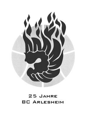 BC Arlesheim